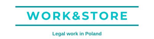 WorkStore — трудоустройство в Польше
